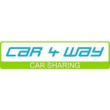 CAR4WAY